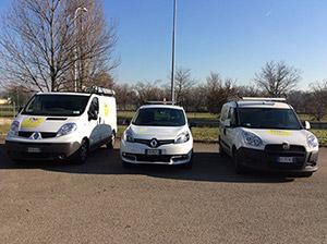 furgoni-doc-impianti-elettrici-condizionamento