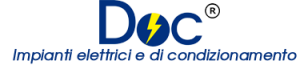 Doc Impianti elettrici e di condizionamento