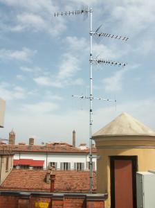 antenne-tv-doc-impianti-elettrici-condizionamento