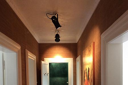 appartamento-rinomato-doc-impianti-elettrici-condizionamento-01