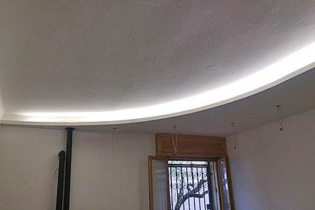 appartamento-rinomato-doc-impianti-elettrici-condizionamento-02
