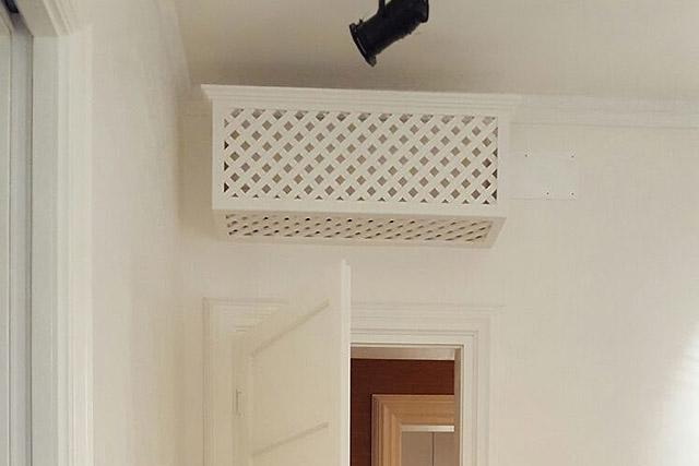 appartamento-rinomato-doc-impianti-elettrici-condizionamento-05