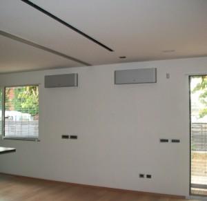 condizionatori-due-split-doc-impianti-elettrici-condizionamento