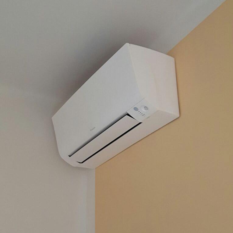 condizionatori-mono-split-doc-impianti-elettrici-condizionamento