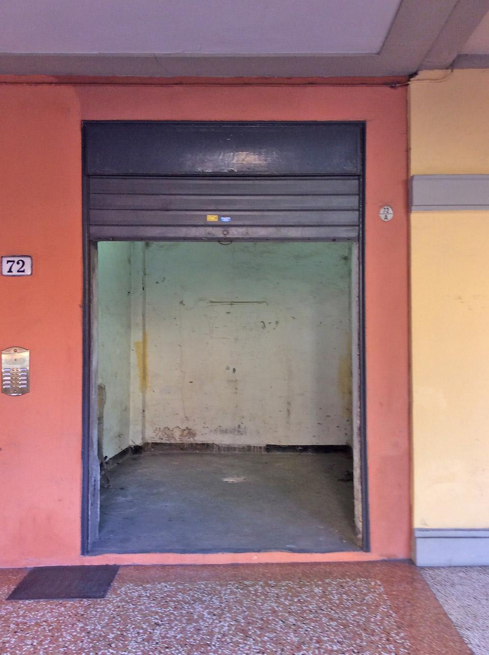 costruzione-nuovo-ufficio-doc-impianti-elettrici-condizionamento-01