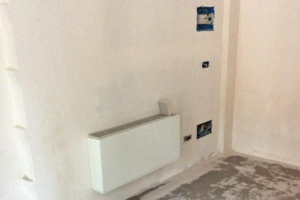 costruzione-nuovo-ufficio-doc-impianti-elettrici-condizionamento-16