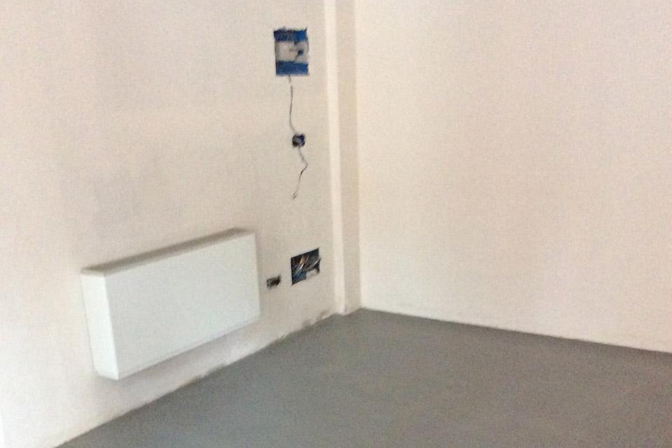 costruzione-nuovo-ufficio-doc-impianti-elettrici-condizionamento-18