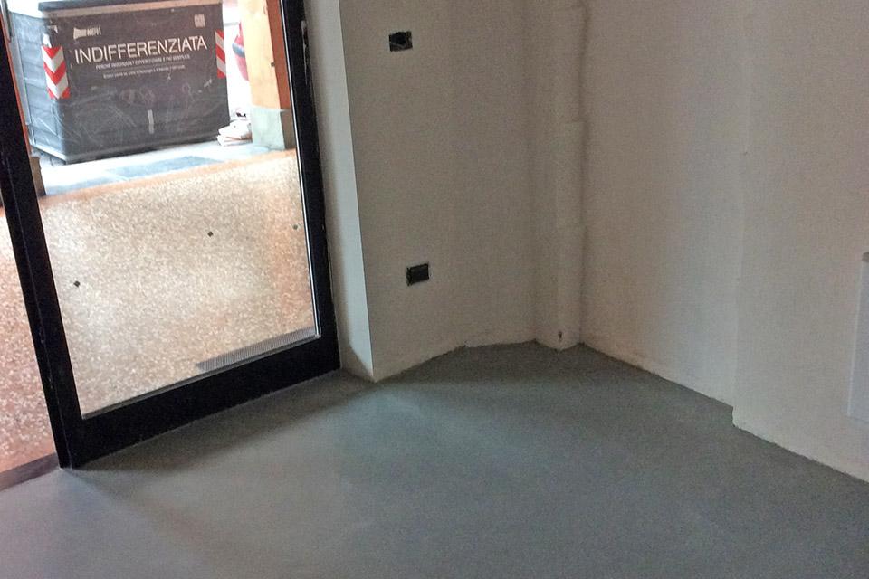 costruzione-nuovo-ufficio-doc-impianti-elettrici-condizionamento-19