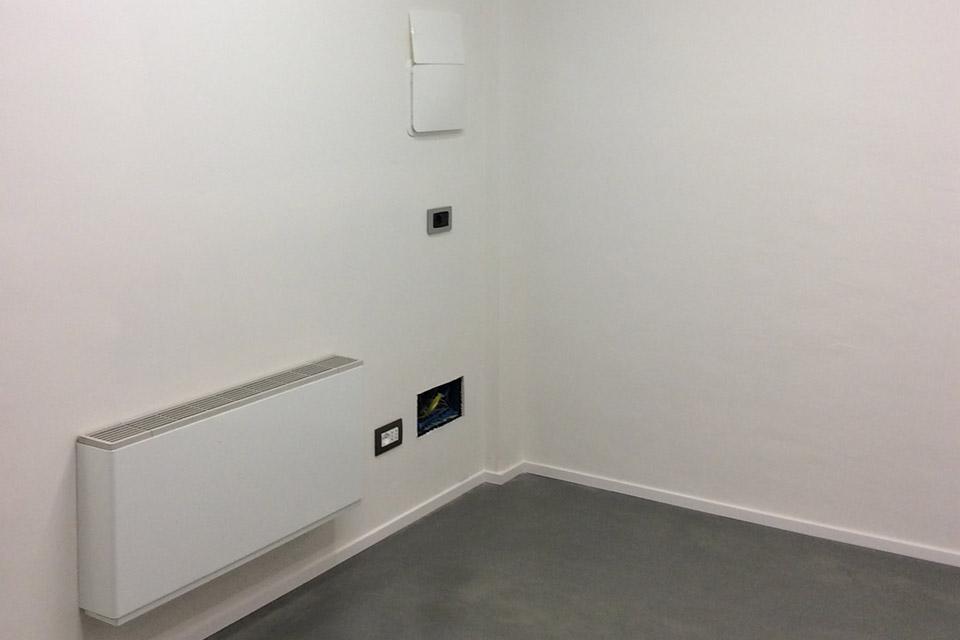 costruzione-nuovo-ufficio-doc-impianti-elettrici-condizionamento-24