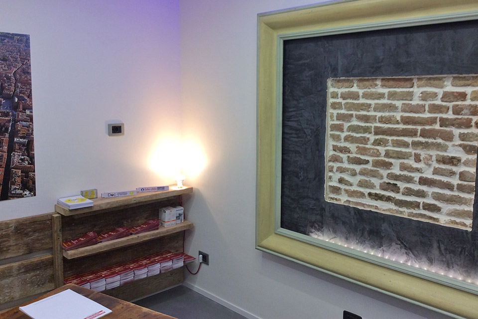 costruzione-nuovo-ufficio-doc-impianti-elettrici-condizionamento-27