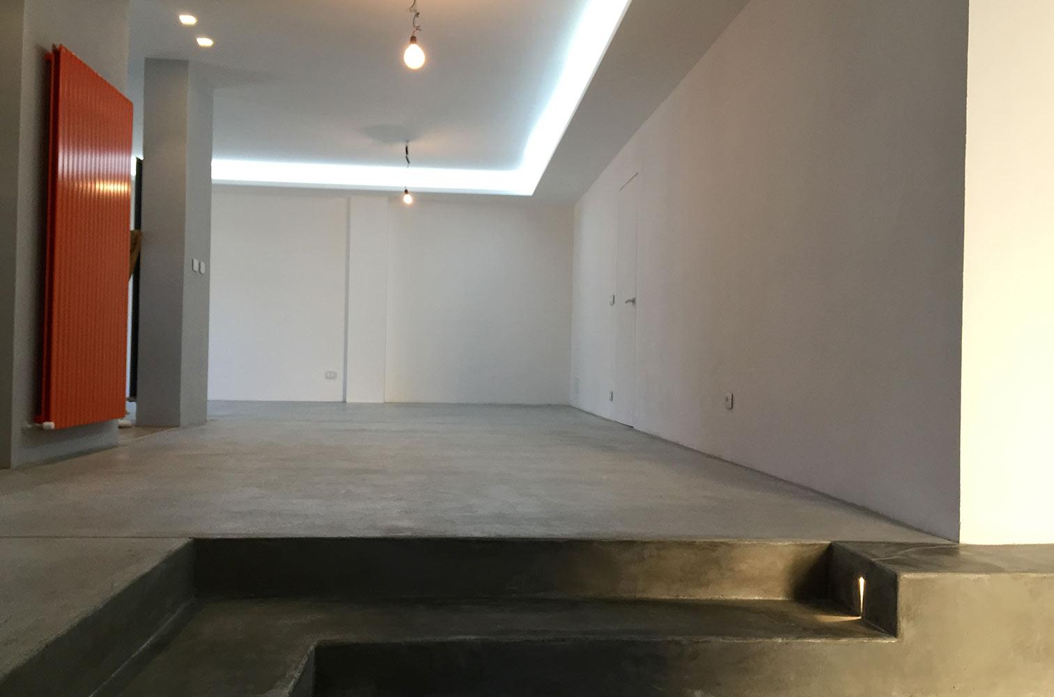 doc-impianti-elettrici-condizionamento-gallery-03-impianto-elettrico-civile