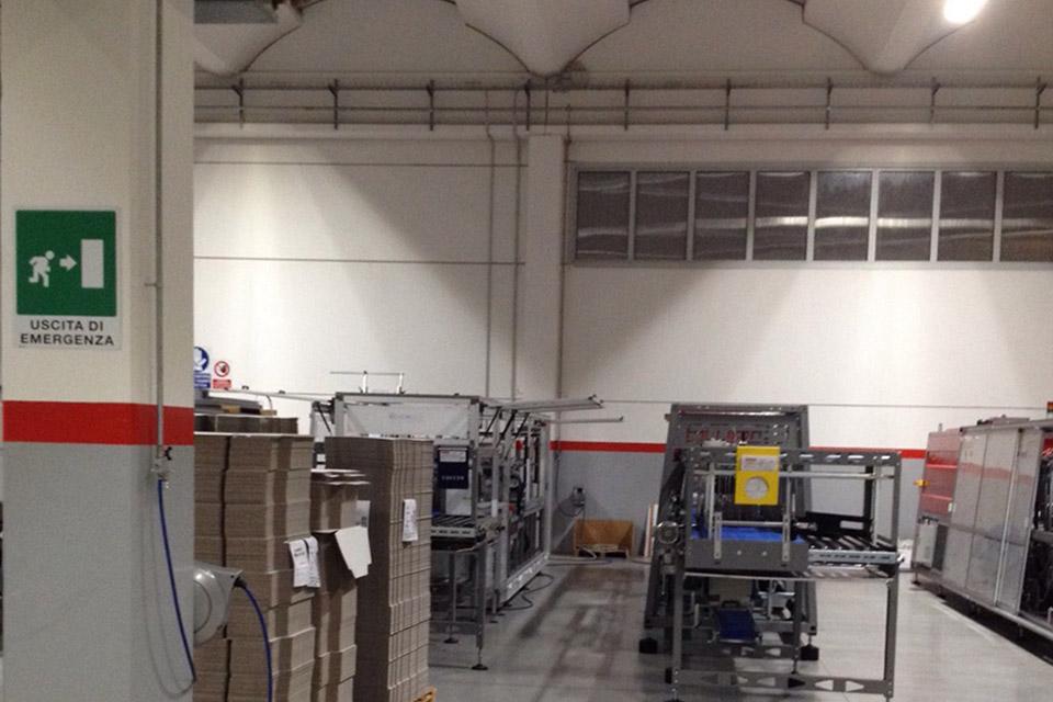 doc-impianti-elettrici-condizionamento-gallery-04-impianto-elettrico-industriale