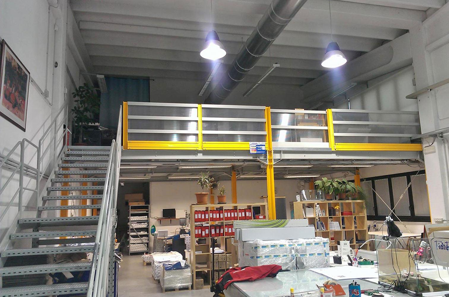 doc-impianti-elettrici-condizionamento-gallery-05-ufficio