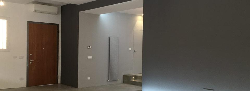 doc-impianti-elettrici-condizionamento-homepage-01-appartamento