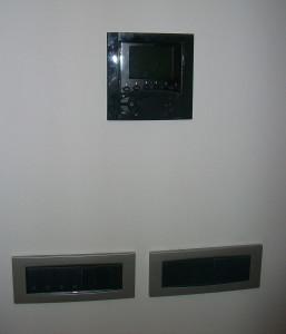 impianto-citofoni-doc-impianti-elettrici-condizionamento