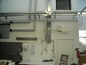 impianto-elettrico-industriale-doc-impianti-elettrici-condizionamento